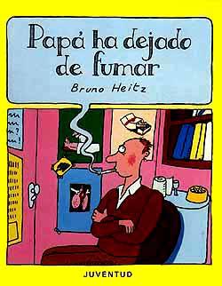 Dejar fumar el tratamiento y los precios